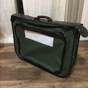 Suit case , flyer suit case , luggage bag